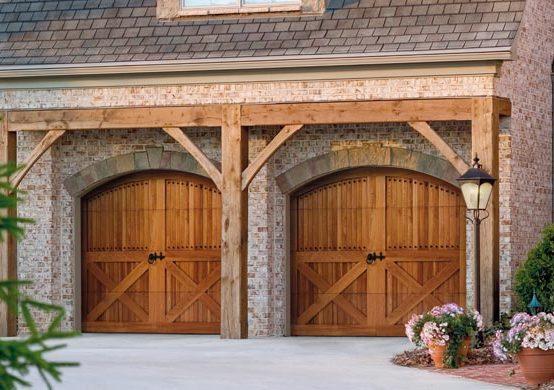 Garage Door Solutions Miami Garage Doors Garage Door
