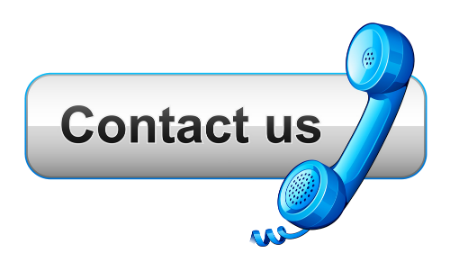 contact_us_icon_transparent_450