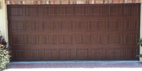 Gallery Garage Door Solutions Miami