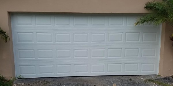 16x7 garage door photo of garage doors and windows for 16 x 7 garage door panels