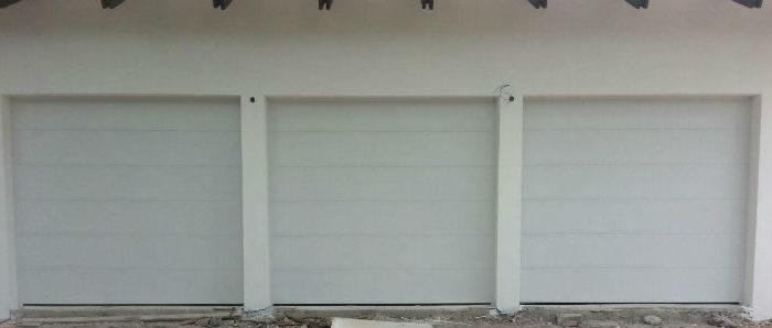 10 x 9 garage doorGALLERY  Garage Door Solutions Miami