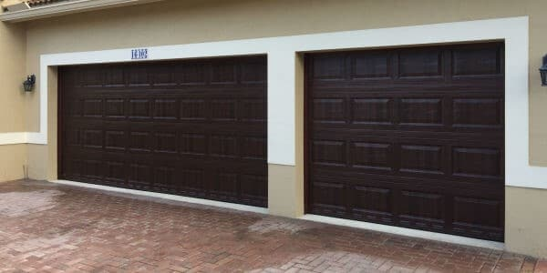 your carriage home door to opening pick a designs on fit wish rough doors you garage house awesome