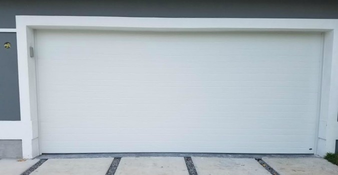 GALLERY Garage Door Solutions Miami .