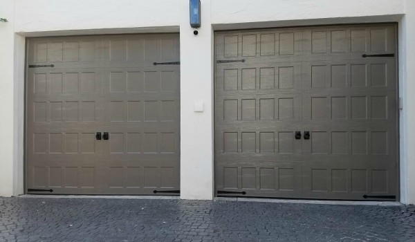 8x7 garage doorGALLERY  Garage Door Solutions Miami