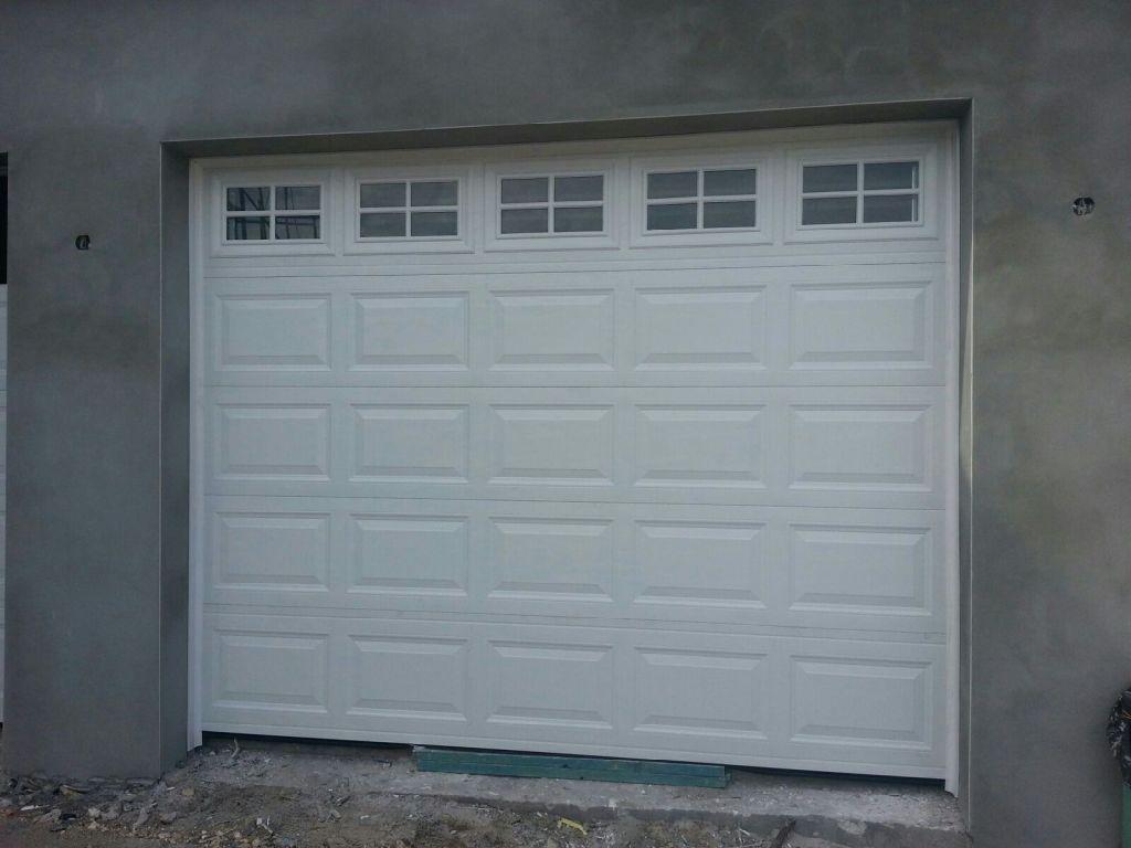 Gallery garage door garage door solutions miami for Garage door gallery