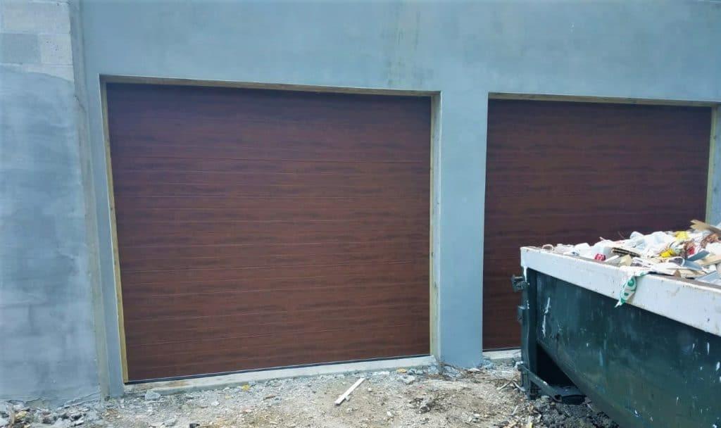 Clopay Garage Doors Styles Garage Door Solutions Miami