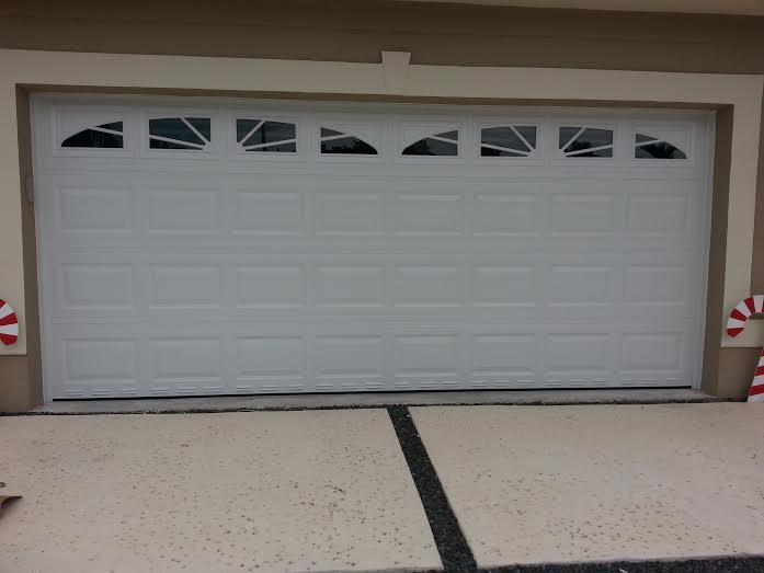 Miami dade garage doors dandk organizer for Garage door repair miami fl