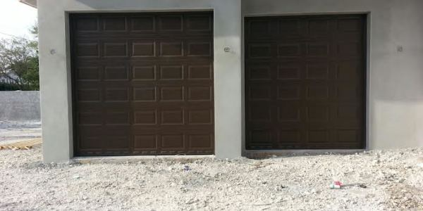 Amarr Garage Doors Styles Garage Door Solutions Miami