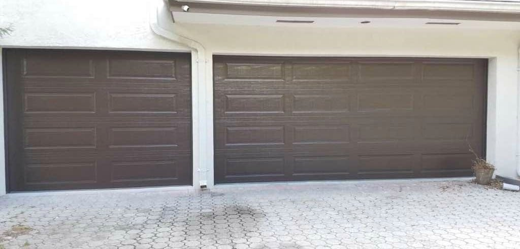 Gallery Garage Door Solutions Miami