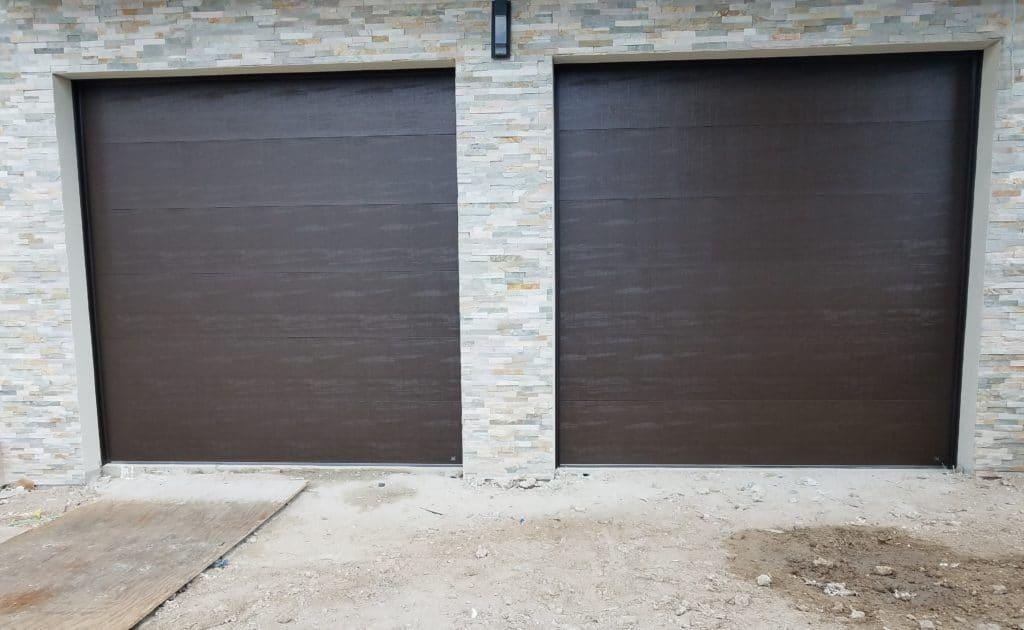 Garage Doors Miami