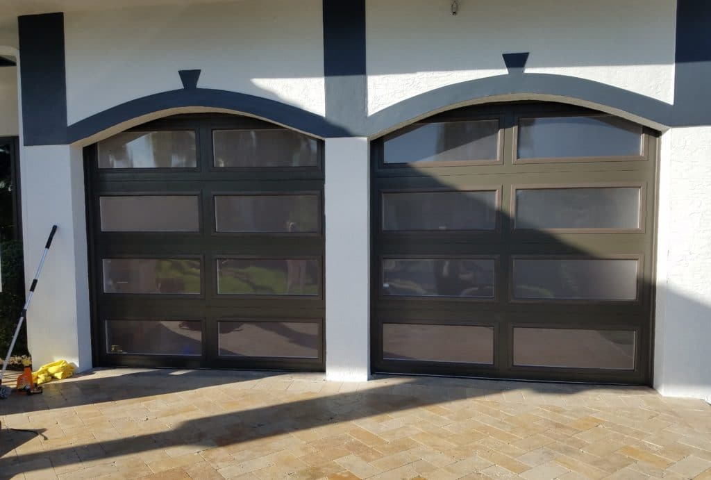 Clopay Garage Doors Styles Garage Door Solutions Miami